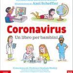 Ebook Covid19 per bambini gratis