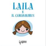 libro COVID19 bambini gratis